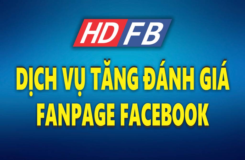 dich-vu-tang-danh-gia-5-sao-fanpage-1024