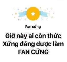 #1 Fan cứng là gì? Cách bật huy hiệu và trở thành fan cứng facebook