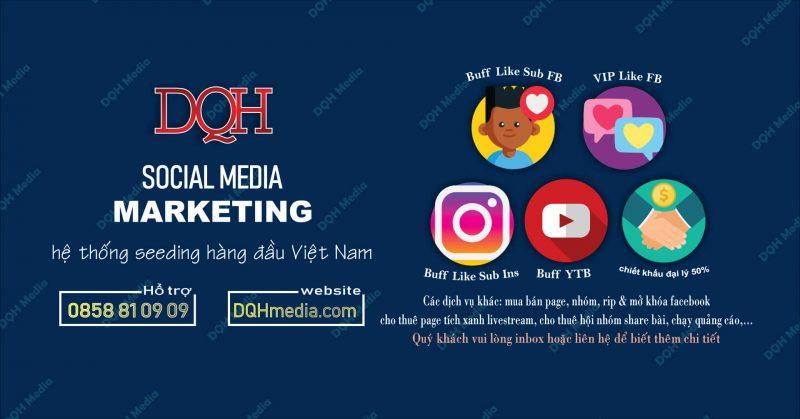 dich-vu-facebook