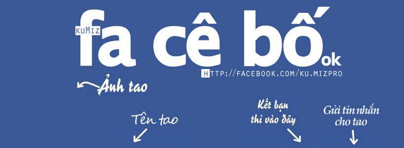 tong hop anh bia facebook dep 108