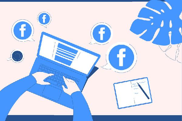 Cách đăng bài hàng loạt lên các hội nhóm Facebook