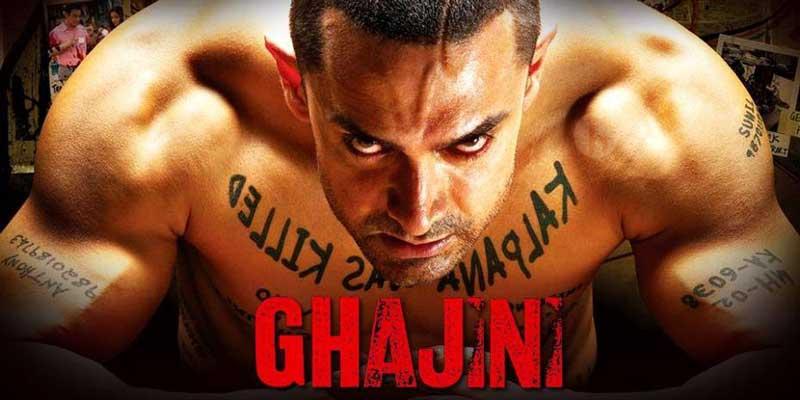 10 Phim Bộ Ấn Độ Hay Nhất Mọi Thời Đại Của Bollywood